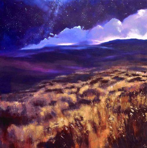 John O'Grady Art | You Are Everything VII